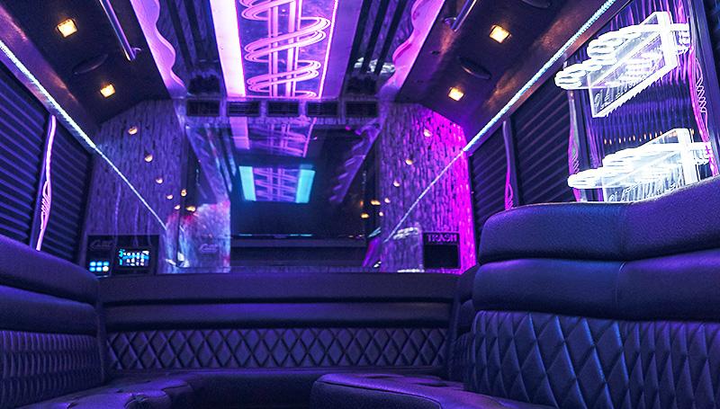 Aurora Interior5