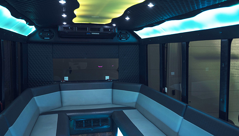 Diamond Interior2
