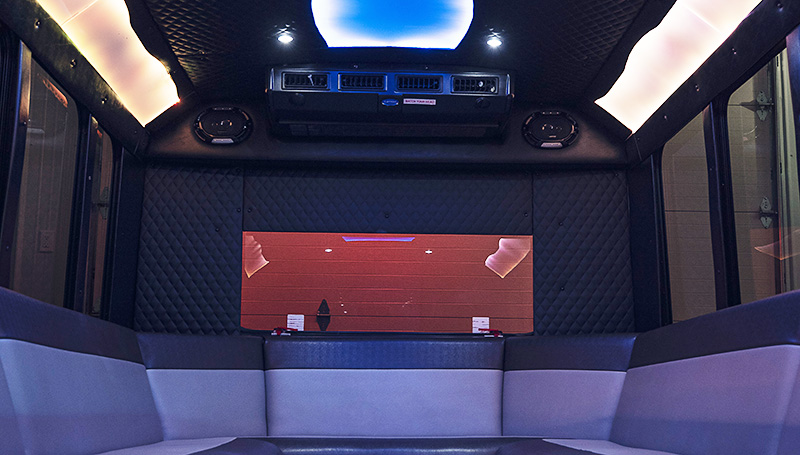 Diamond Interior4