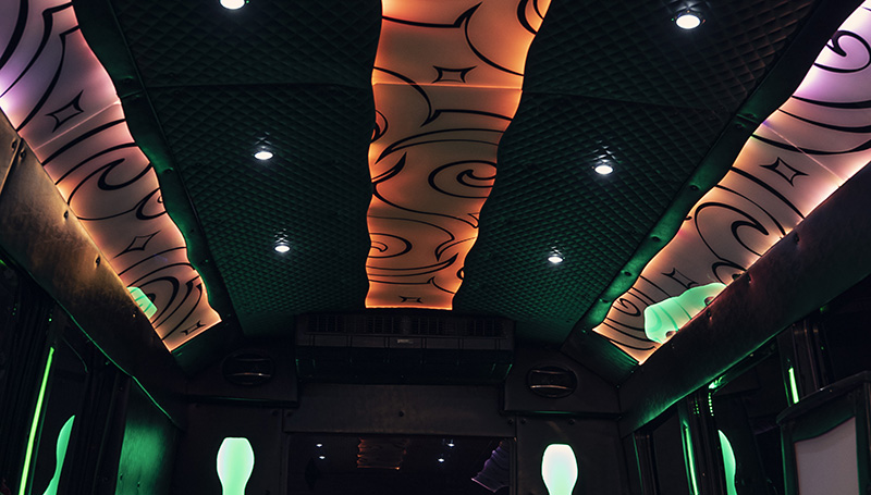Galaxy Interior5