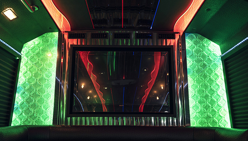 Odyssey Interior3